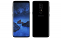 SAMSUNG GALAXY S8 PLUS DUOS