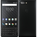 BLACKBERRY Key2 LE 64Go